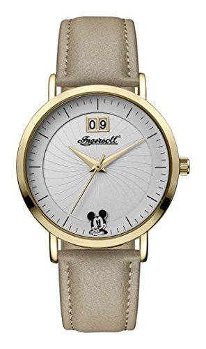 Ingersoll Damen Armbanduhr ID00503