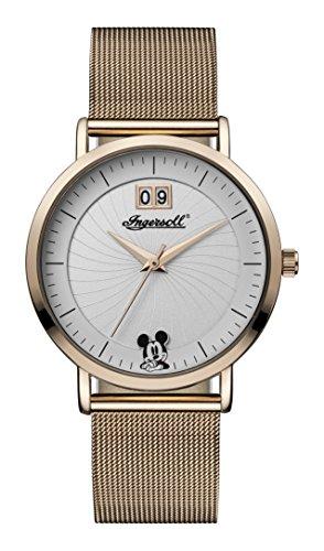 Ingersoll Damen Armbanduhr ID00504