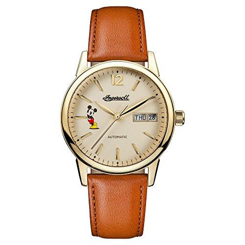 Ingersoll Damen Armbanduhr ID01101