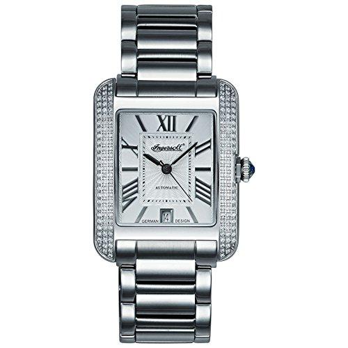 Ingersoll Damen Armbanduhr IN1715SL