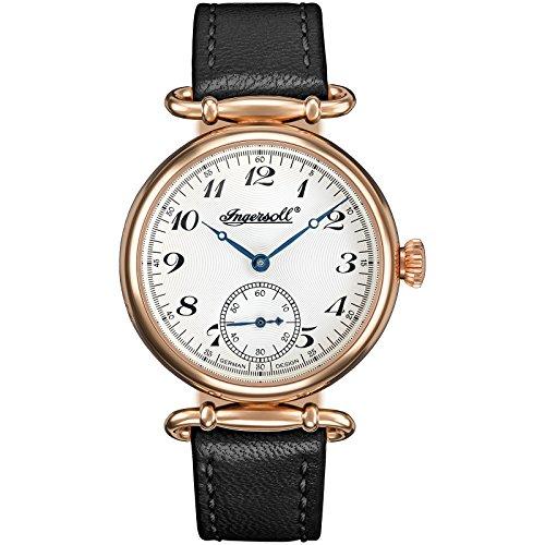 Ingersoll Damen Armbanduhr IN1320RSL