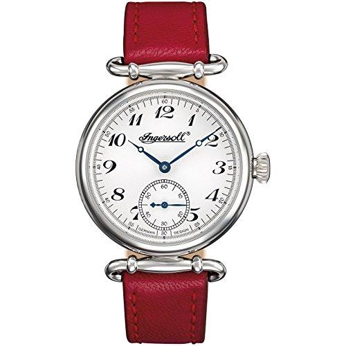 Ingersoll Damen Armbanduhr IN1320SL