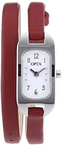 Opex Damenuhr Quarz X0391LC1