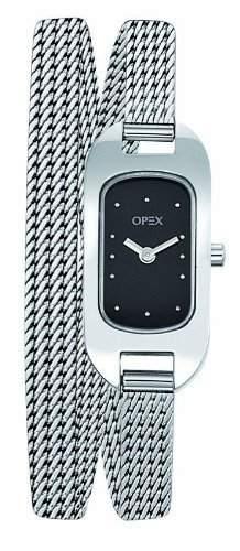Opex Herrenuhr Quarz X0391MA2