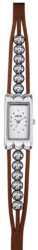 Opex Damen-Armbanduhr Analog X3501LA4