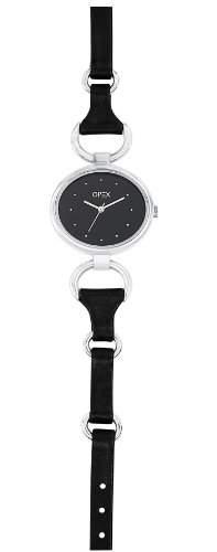 Opex Uhr - Damen - X3731LA1
