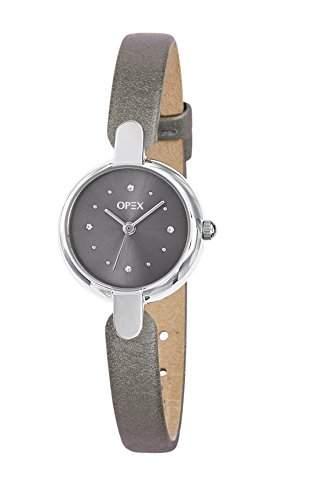OPEX Uhren OPEX Damen Safarina X3821LA4