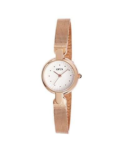 OPEX Uhren OPEX Damen Safarina X3826MA1