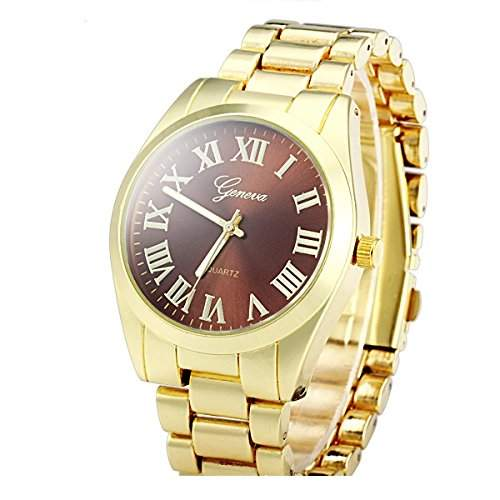Armbanduhr Herrenuhr Uhren Uhr Analog Geschink watch gift kaffee brauen