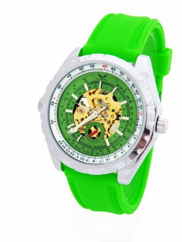 Saint Tropez K177 Armbanduhr