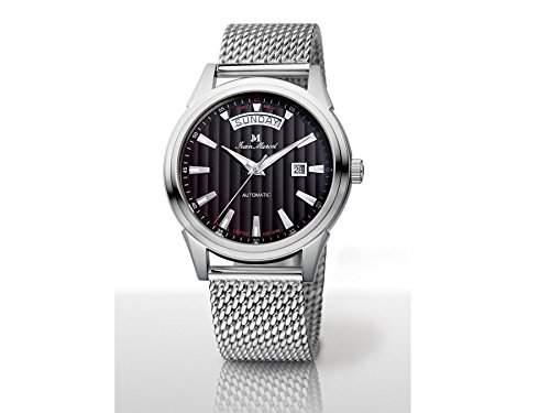 Jean Marcel Herren-Armbanduhr Astrum, Automatik, 56026773