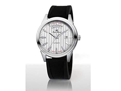 Jean Marcel Herren-Armbanduhr Astrum, Automatik, 86026753