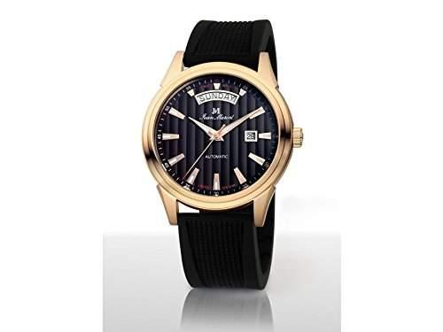 Jean Marcel Herren-Armbanduhr Astrum, Automatik, 87026773