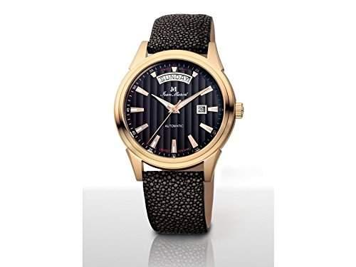 Jean Marcel Herren-Armbanduhr Astrum, Automatik, 97026773
