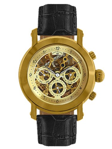 Andre Belfort Intemporelle Gold 410046