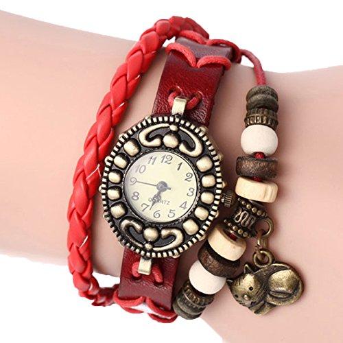 Yarbar Armbanduhr YBCIT watch 00028 hong