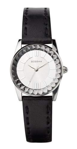 BCB Girls Damen-Armbanduhr Analog Quarz GL2013