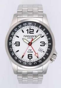 Torgoen Quarz T05205