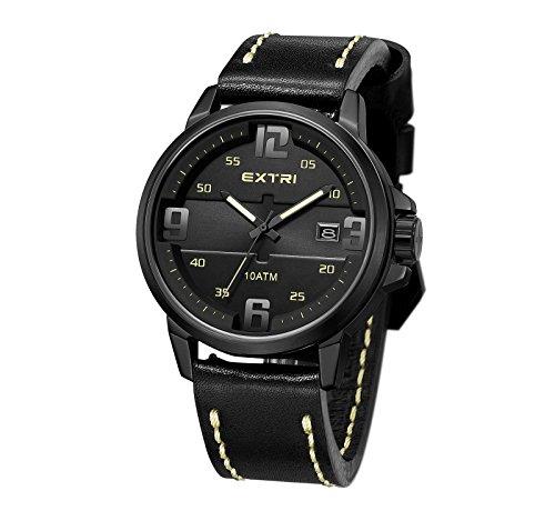 Extri X3010E