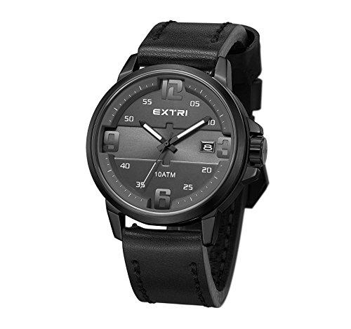 Extri X3010F