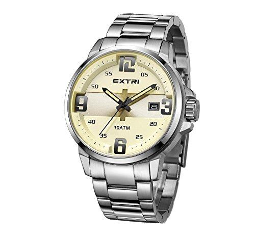 Extri X3010SB