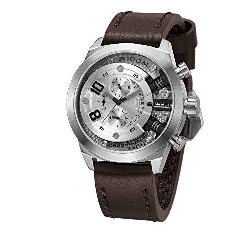 Extri Herren Armbanduhr X3011B