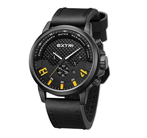 Extri X3012A