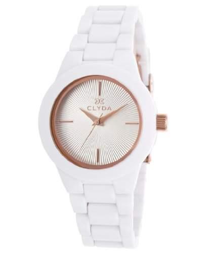 Clyda Uhr - Damen - CLA0520SRIX