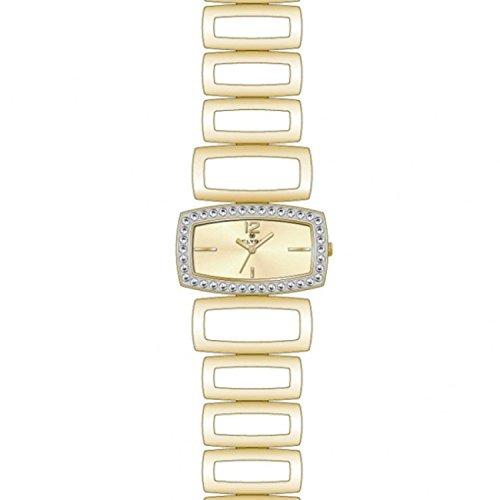 Clyda Uhr Quarz CLD0347HTIX