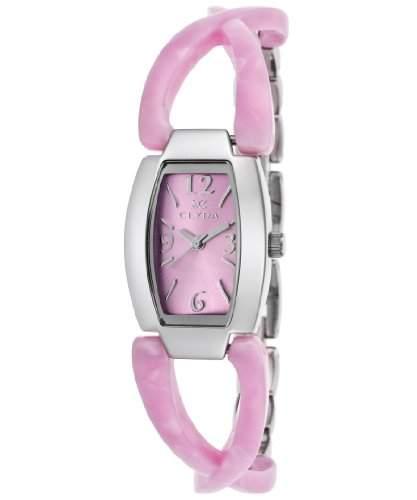 Clyda Uhr - Damen - CLG0111SWBW