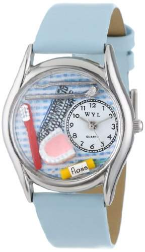 Whimsical Watches S0610004 Unisex Uhr