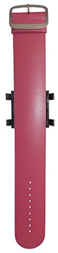 Armband Classic pink