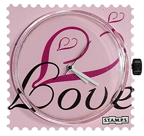 Stamps Endless Love
