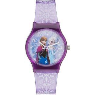 Frozen FROZ11 Armbanduhr FROZ11