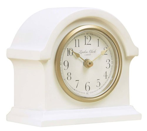 London Clock Antik Optik 03135