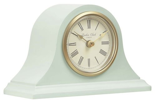 London Clock Antik Optik 03136