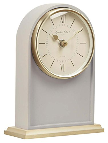 London Clock Antik Optik 03139