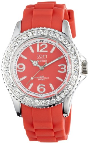 Pure Grey Tom Watch Sport WA00018