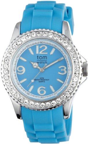 Pure Grey Tom Watch Sport WA00021
