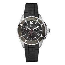 Herren Uhren Gc GUESS 30008M1