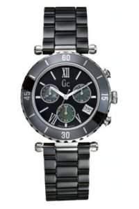 GC Diver Chic 43001M2