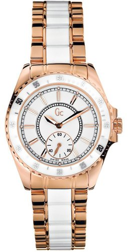 Gc GUESS COLLECTION 47003L1
