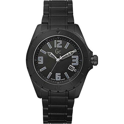GC Armbanduhr X85012G2S