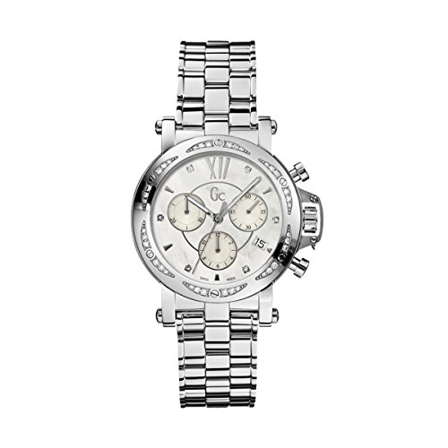 GC x73106 m1s Precious Collection Femme Quarz