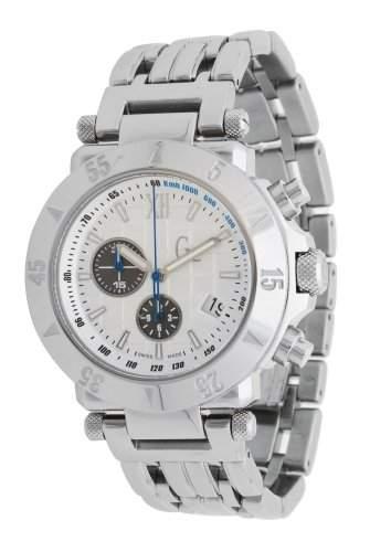 Gc Watches Sport Herren-Chronograph X47008G1