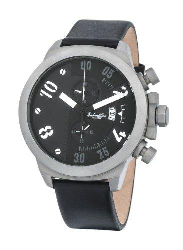 Eichmueller Uhr Chronograph Ref 5435 04