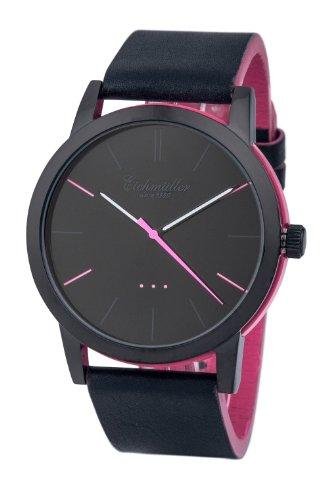 Eichmueller Unisex IP Black Pink
