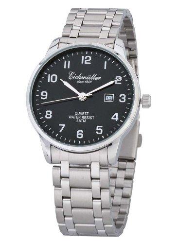 Klassische Analoguhr Datum ca 40mm RE 24148 Uhren Variante N 1