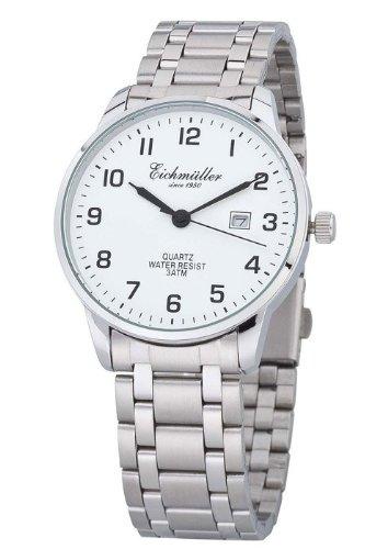 Klassische Analoguhr Datum ca 40mm RE 24148 Uhren Variante N 3