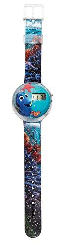 Joy Toy Unisex Armbanduhr 17063